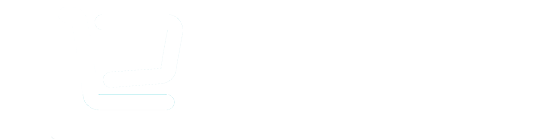 Kumprali - Shopping